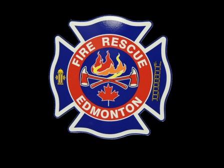 Portfolio Edmonton Royal Rubber Stamp Co